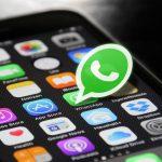 Cara Menyimpan Artikel Penting dalam Grup Whatsapp