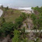 Kisah Para Santri Penghafal Alquran Selamat dari Tsunami