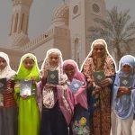 Membumikan Al-Qur'an Hingga ke Pelosok Negeri dalam Program Wakaf Madina Qur'an
